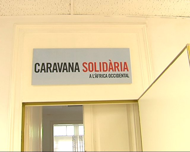 Acció Solidaria, optimista pero pide prudencia