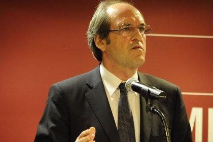 Los ministros Gabilondo y Espinosa participarán en la última semana de actividad académica
