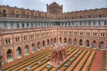 F.El IV Encuentro sobre el Español como Lengua de Especialidad reunirá a lingüistas y expertos en RSC