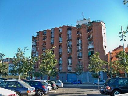 La capital aragonesa registra el menor tiempo de búsqueda para encontrar inquilino en un piso compartido