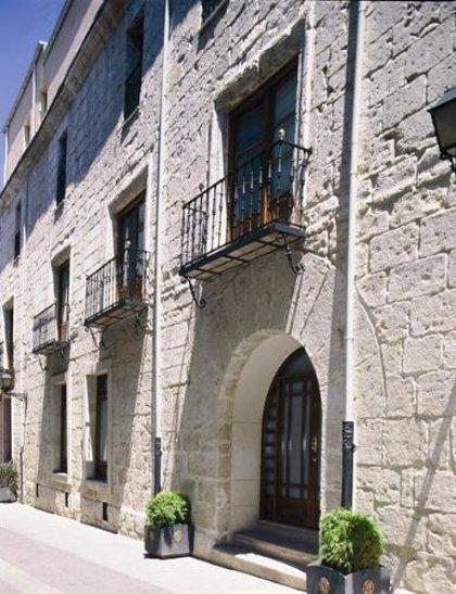 El turismo rural alcanza una ocupación del 42,3% en agosto en la Castilla y León, según Toprural.com