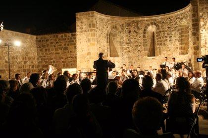 Los andaluces destinaron en 2008 una media de 436 euros al turismo cultural