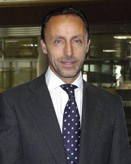 José Manuel Garay nuevo director de Negocio de Particulares Sanitas