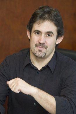 Peio Urizar