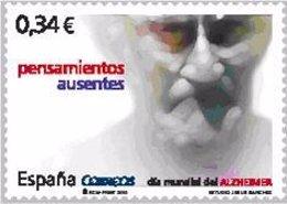 Correos-sello