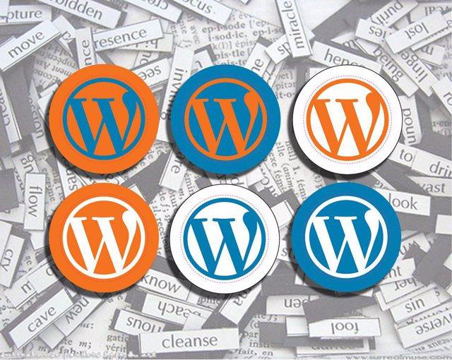 Wordpress recurso