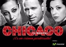 'Chicago'.