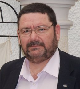 Fernando Calderón