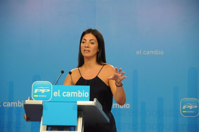 Rosario Soto