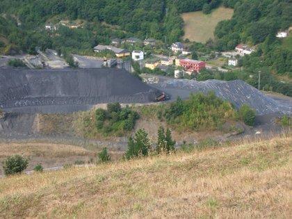 Los sindicatos convocan huelga en el sector del carbón tras no llegar a un acuerdo con Industria
