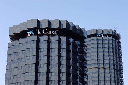 La Caixa y Caixa Girona aprueban su fusión en asambleas extraordinarias