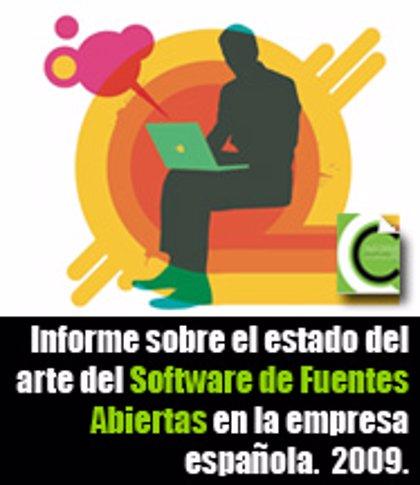 Cenatic presenta hoy el panorama internacional del software de Fuentes Abiertas 2010