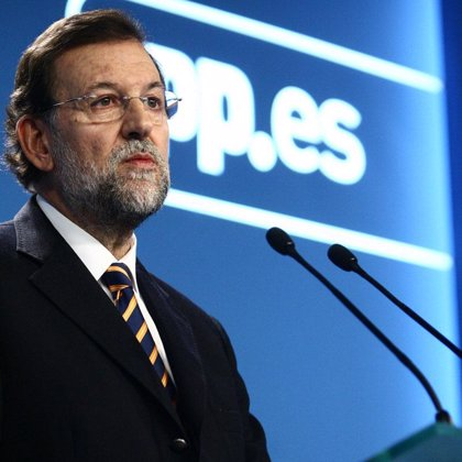 Rajoy visita Melilla pese a la carta del primer ministro Marroquí