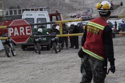 La Cámara de Diputados de Chile aprueba modificar la regalía minera