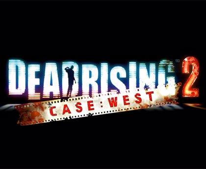 Xbox 360 recibirá un nuevo episodio descargable 'Dead Rising 2'