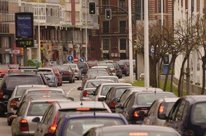 """Una decena de organizaciones celebra la Semana de la Movilidad ante la """"inacción"""" del Ayuntamiento de Valladolid"""