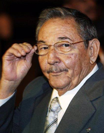 "Cuba busca ""presionar"" a Obama para que libere a 'los cinco' cubanos detenidos"