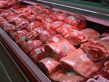 Ternera de Extremadura ofrece una degustación de producto este sábado en 40 centros Hipercor de toda España