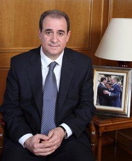 Paco Pardo