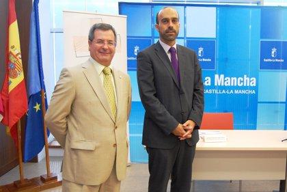 Sesenta profesionales y entidades optan a los II Premios a la Sanidad de Castilla-La Mancha