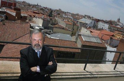 """Economía.- El PNV niega que el traspaso rompa la caja única y achaca las críticas del PP a un """"furibundo antivasquismo"""""""
