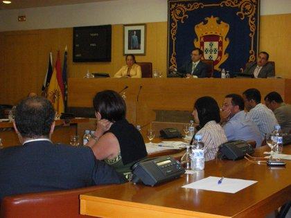 Ceuta saca de su calendario laboral su Día de la Autonomía para introducir la Pascua musulmana