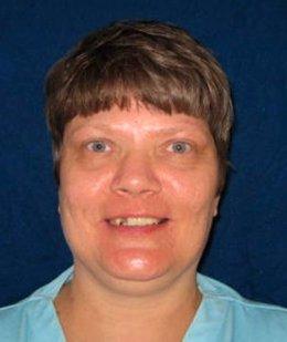 Teresa Lewis, primera mujer ejecutada en EEUU desde 2005