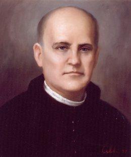 Jerónimo Usera, fundador de las Hermanas del Amor de Dios