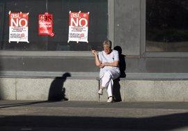 """Sindicatos europeos ven el plan de ajuste español como """"el peor"""" de la UE"""