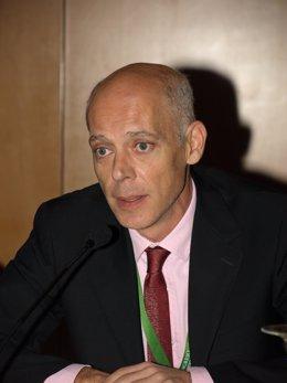 Emilio López Bastos