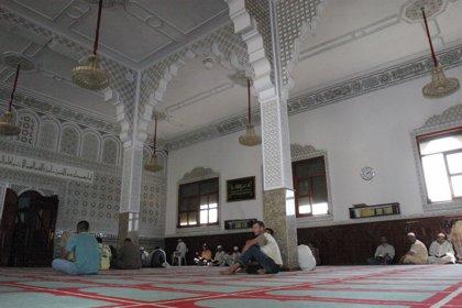 Cervera decide si acoge una consulta popular para prohibir las mezquitas