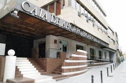 Cajasol celebra este martes su consejo constituyente tras la fusión con Caja Guadalajara y comenzará a operar