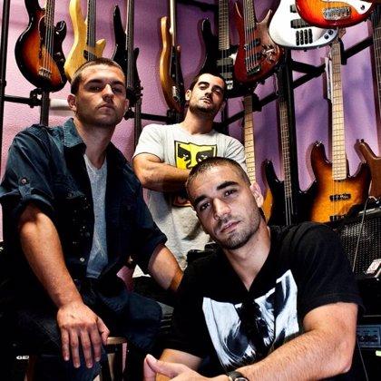 El grupo Zeropositivo presenta su nuevo disco, 'Soul', este martes en Fnac Sevilla