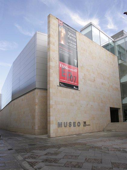 El Museo Etnográfico de CyL celebra hoy el Día Mundial de la Arquitectura con visitas guiadas y gratuitas