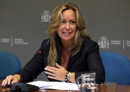Trinidad Jiménez viajará mañana a Gran Canaria para inaugurar el Congreso Nacional de Semergen