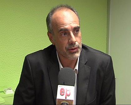 "Ridao (ERC): ""Carod-Rovira para ERC es Cruyff"""
