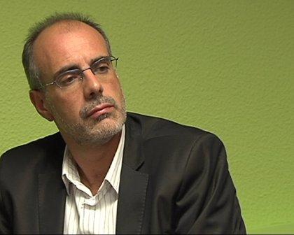 """ERC critica la actitud """"sumisa"""" del empresariado catalán con el Estado"""