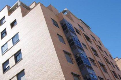 Cantabria es la cc.aa con menor caída del precio de la vivienda usada desde su máximo histórico, un 12%