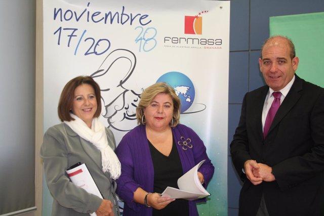 Envío De Nota De Prensa Con Fotos