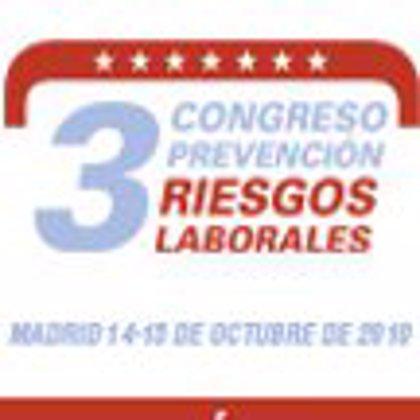 El Centro de Convenciones acogerá el III Congreso de Prevención de Riesgos Laborales mañana y el viernes