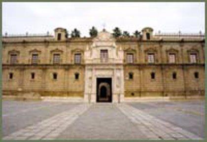 El Parlamento celebra este miércoles un debate general sobre sus repercusiones en Andalucía