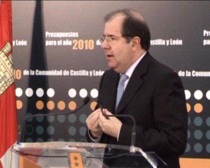 Herrera presenta hoy sus décimas cuentas, las segundas con caída de ingresos y gastos, con un recorte del 10%