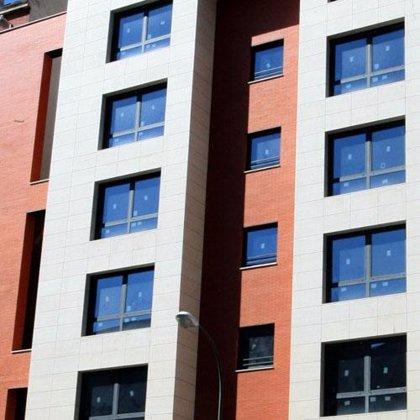 La compraventa de viviendas se dispara un 29,6% en agosto