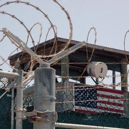 Comienza el primer juicio civil contra un preso de Guantánamo