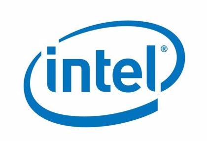 Economía/Empresas.- Intel cuadruplica sus ganancias en los nueve primeros meses del año