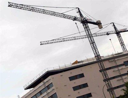 La compraventa de viviendas en Galicia registra un aumento interanual del 73,28%, al pasar de 1.527 a 2.646 en agosto