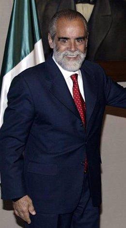 Fernández De Cevallos
