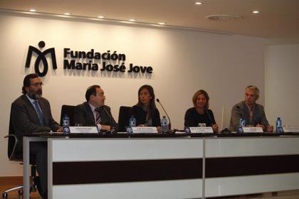 """La Fundación María José Jove organiza este sábado un programa para """"promocionar"""" el deporte adaptado"""