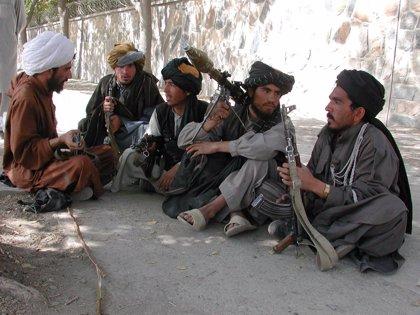 Los talibán intentan consolidar un sistema político alternativo a Kabul