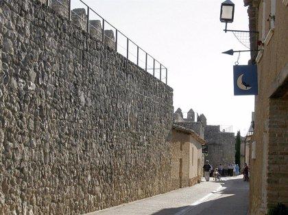 El Centro e-LEA de Urueña (Valladolid) llevará desde hoy el apellido 'Miguel Delibes'
